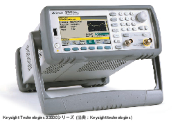 Keysight Technologies 33500シリーズ
